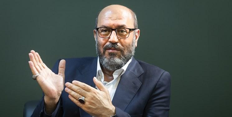 دهقان: آقای رئیسی انسجام دهنده داخل کشور و افزایش دهنده اقتدار در عرصه بینالمللی است