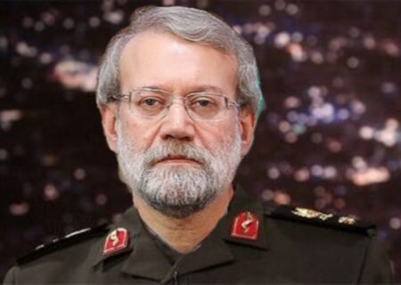 مردم به دولت سوم روحانی نه خواهند گفت