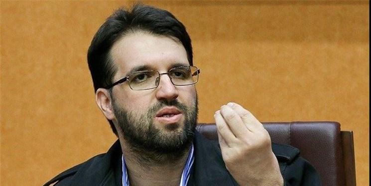 دولت جوان حزباللهی آری یا خیر؟