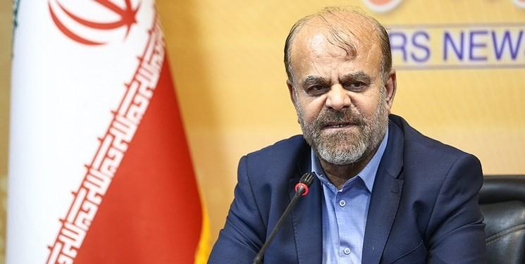 تجربهنگاری حل ابرچالشهای اقتصاد ایران/ آمریکا چه زمانی اسلحه تحریم را زمین میگذارد؟