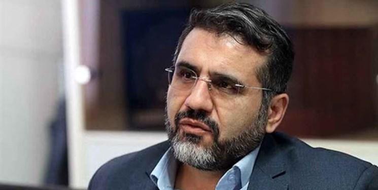دبیر کمیته فرهنگی دولت سیزدهم: سوابق ۱۴۰ نفر برای تصدی وزارت ارشاد بررسی شد