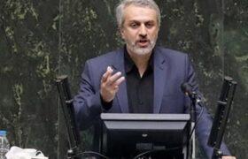 اولویتهای وزارت صمت در دولت سیزدهم/ وزیر صمت: صندوق مکانیزه فروش، طرحی شکست خورده است