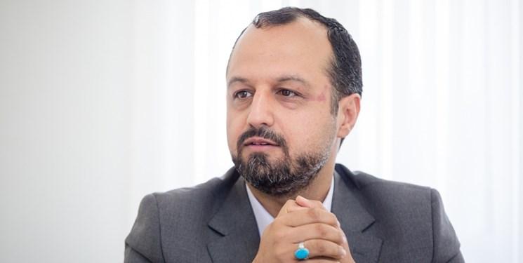 وزیر اقتصاد با ۱۳ برنامه اصلاحی به میدان آمده است / انتشار صورت های مالی شرکتهای دولتی